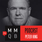MMQB Pocast with Peter King