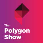 VOX The Polygon Show