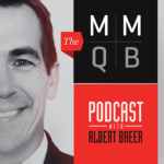 MMQB Albert Breer Podcast