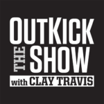Outkick The Show