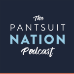 The Pantsuit Nation