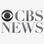 CBS News Podcasts
