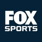 Fox Sports Podcasts