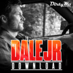 The Dale Jr. Download