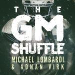 The GM Shuffle