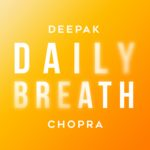 Daily Breath