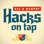 Hacks on Tap