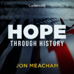 Hope, Through History