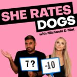 She Rates Dogs