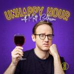 Unhappy Hour